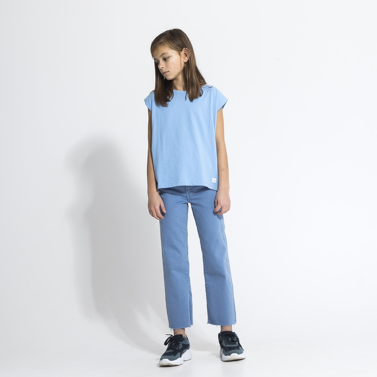 "Jeans ""Lane Star"""